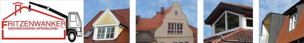 Dachdecker Fritzenwanker – Dachdeckerei für Fürstenfeldbruck bei München header image 3